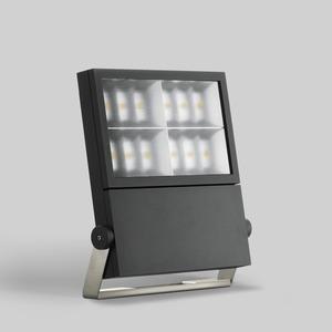 E-Scheinwerfer, 2200 K
