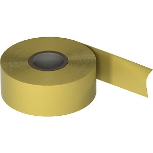 356 50, Korrosionsschutzbinde plastisch 50mm, PETRO, braun