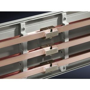 SV 3504.000, PLS Schienenverbindersatz (PLS800), Einfachverbindung, Preis per VPE, VPE = 3 Stück