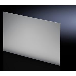 CP 6028.540, Frontplatten für Compact-Panel, BH 252x350 mm, Passend für 6340400