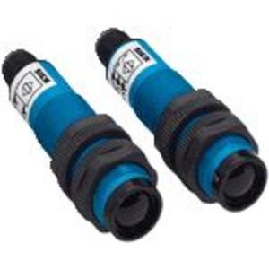 VS/VE18-4P3740, Rund-Lichtschranken ,  VS/VE18-4P3740