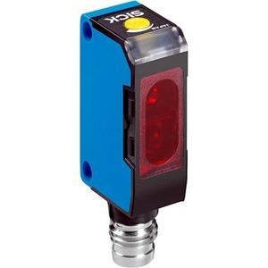 WL150-P430, Miniatur-Lichtschranken ,  WL150-P430