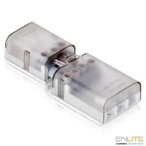 AU-FF13, 16A FastRFix™ Connector 3-polig für Leuchten