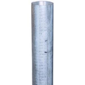 Antennenmast nicht steckbar D: 76 mm L: 3,0 m