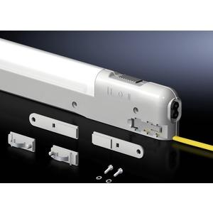 SZ 4140.010, Kompaktleuchte, ENEC 24, Breite 455mm, 8W, 100 - 240 V bei 50 - 60 Hz
