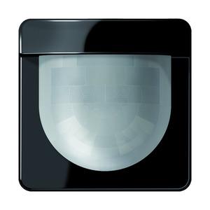 AS CD 1280 SW, Automatikschalter Standard, Linsentyp2,20m