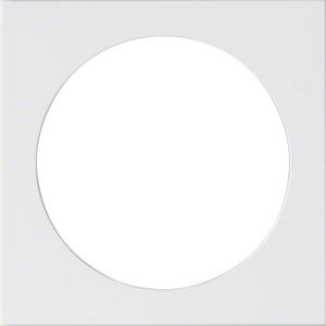Zentralabd. Multimedia Einsätze, b.weiß
