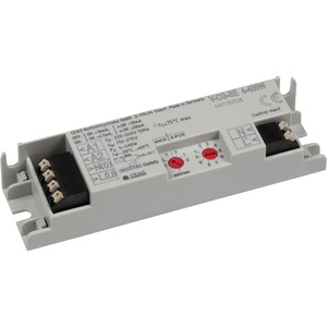 V-CG-SE 4-400W o.V., V-CG-SE 4-400W Überwachungsbaustein (ohne Verpackung)