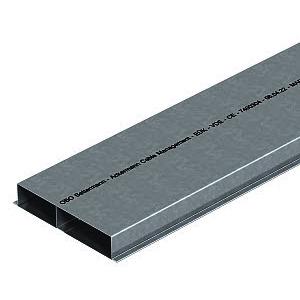 S3 35038, Unterflurkanal 3-zügig 2000x350x38, St, FS