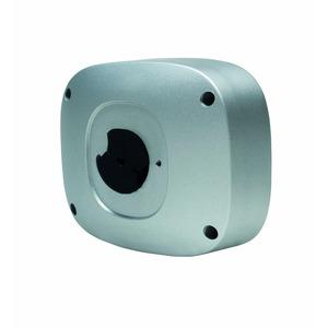9487-A, Anschlussdose HD Kamera (außen)