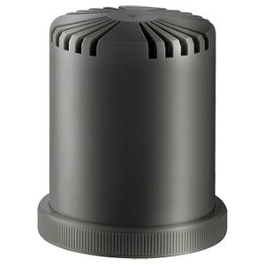MSG 8630, Schallgeber, 240 V AC (0,015 A)