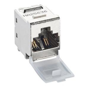 MC100 Buchsenmo, MegaLine Connect100 Buchsenmodul 8C7A