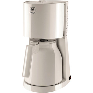 1017-05, Melitta® Enjoy Therm 1017-05 weiß
