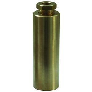 FG28x80/E, Fixiergewicht aus Edelstahl 1.4571 für Schwimmschalter SSP ./K/… (Bei Bestellung bitte Leitungsart angeben!)