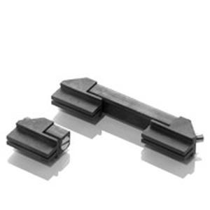 BEN 516-14-280, BEN0016  Mechanisches Zubehör