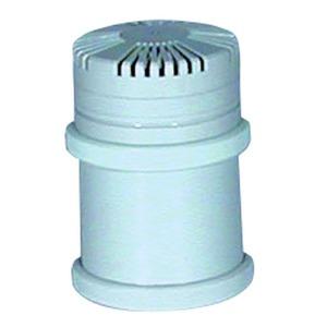 TWSAMT110240A, Akustikelement f.Signalsäule TWS 75mm 110-240V AC grau