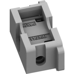 TZ606A, TZ606 Adapter für EDF Rahmen Rahmen -mon für und Standschränke in Verbindung mit ab/L/eingebauten