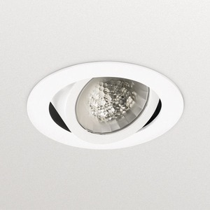 RS741B LED49S/PW9 PSE-E MB WH, LuxSpace Accent Compact G3 - LED Module, system flux 4900 lm - Premium-Weiß mit CRI ≥ 90
