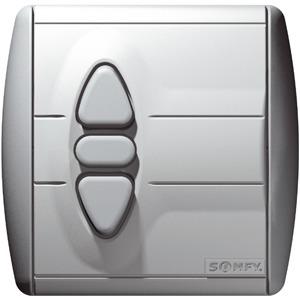 1800014, Rollladenschalter Inis Uno