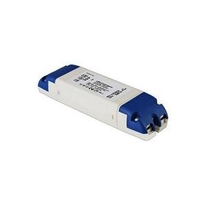 Konverter PowerDesign 700mA konstant