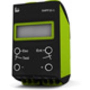 Frequenzüberwachungsgerät