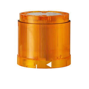 84330055, LED-Dauerlichtelement 24VAC/DC YE-843.300.55
