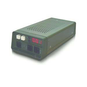 ZCX400 SPDS-60CA 24V-60W EU/UK HS, ZCX400 SPDS-60CA 24V-60W EU/UK HS