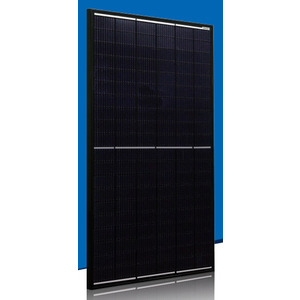 Monocrystalline PV Module CHSM60M-HC-BF 335wp