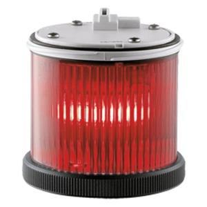 TWL 8712, Warnlicht, 12 - 240 V AC/DC (5W) + LED