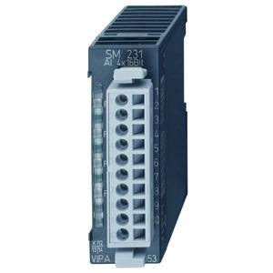 Sys200V_AI4x16Bit