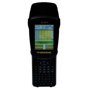 PD-IDENT-HF-RWBTA, Handheld mit Lithium-Ionen-Akku, BL ident®