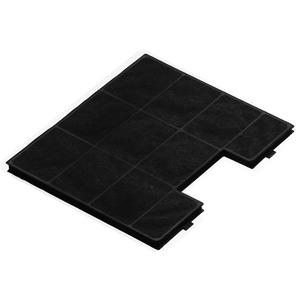 1 x Kassetten-Kohlefilter für KH 17158 E