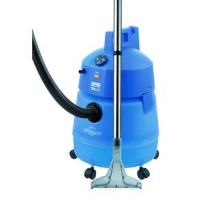 SUPER 30 S Aquafilter, Waschsauger mit Aquafilter