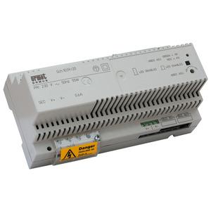IP 1039/20, Netzgerät Steigleitung, für 30 Teilnehmer