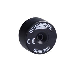 BPS 300, Magnet für Sicherheitsschalter, BPS 300