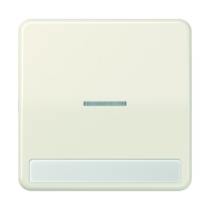 CD 590 NAKO5, Wippe, Linse, Schriftfeld, für Kontrollschalter, beleuchtbare Taster …