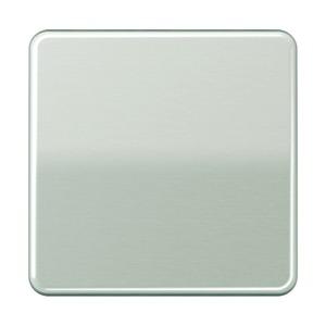 CD 590 PT, Wippe, für Wippschalter, Tastschalter, Taster und Taster BA 1fach