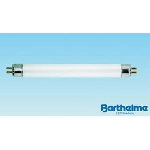 UV-Schwarzlicht-Röhre TL8W/05 8W G5 16x290mm