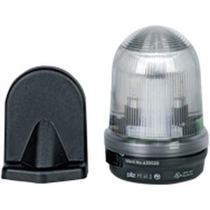 PIT si 1.2 muting lamp self monitoring