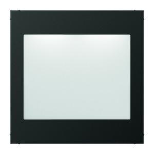 AL 2539 AN LED LW-12, LED-Leselicht, weiße LEDs
