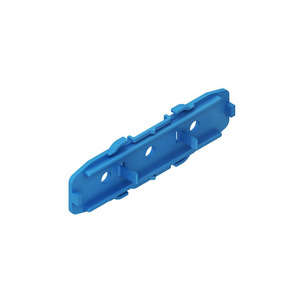 HKUV, Kanal-Kupplung, 21x80 mm für HHKL60110…