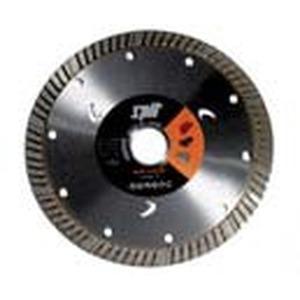 Silver Turbo T 140 mm Set Diamant-Trennscheibe
