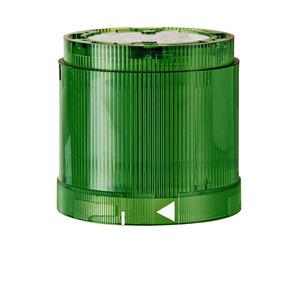 84320055, LED-Dauerlichtelement 24VAC/DC GN-843.200.55