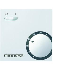 RTA-S2, Raumtemperaturregler RTA-S2, 10 A/230 V