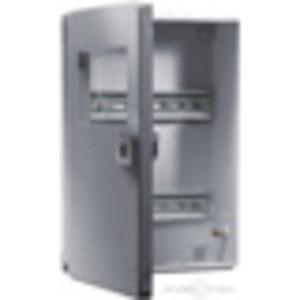 Schrank/Gehäuse für PC, Monitor oder Peripherie