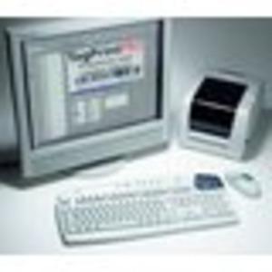 Zubehör für Telefax/Drucker/MFC
