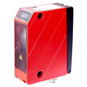 sensor laser 30x90x70/2SP,analog,TOF 18-30VDC,a4-20mA,Sn300-6000,M12-Stckr5p