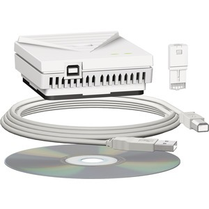 MEG6070-0001, Tool Software V2 für Jahreszeitschaltuhr