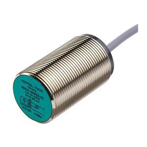 NBB10-30GM50-WS, Induktiver Sensor NBB10-30GM50-WS