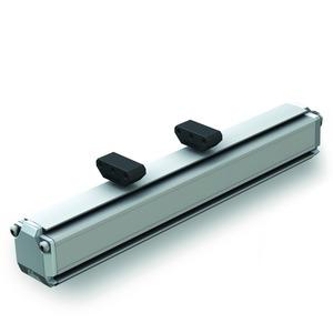 BTL5-T110-M0300-P-SA268-S103, BTL03HA  Magnetostriktive Sensoren